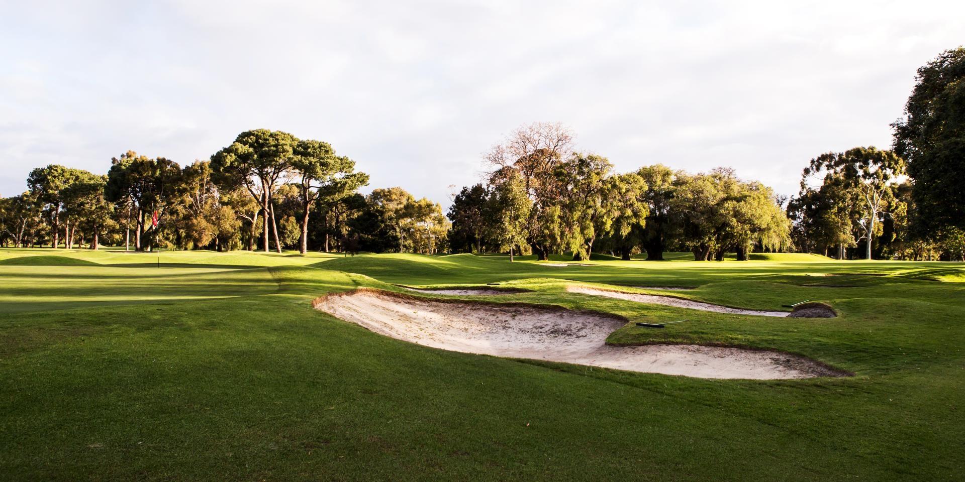 royal_perth_golf_club-39